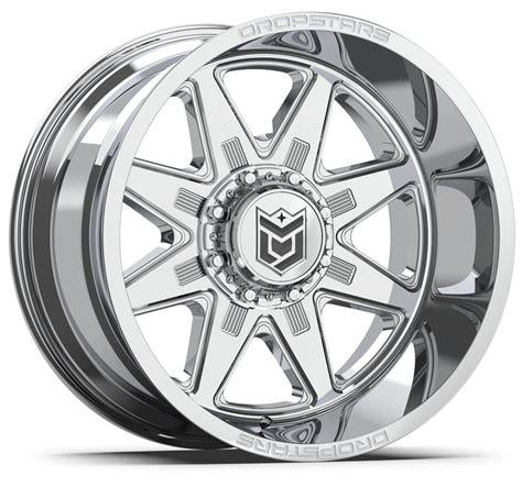 home dropstars wheels