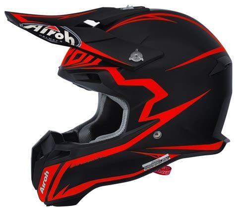 airoh terminatoer  motosiklet kaski fiyati ve