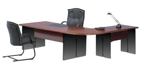 Uffix Euro Desk Oxford Office Furniture 2nd Office Desks