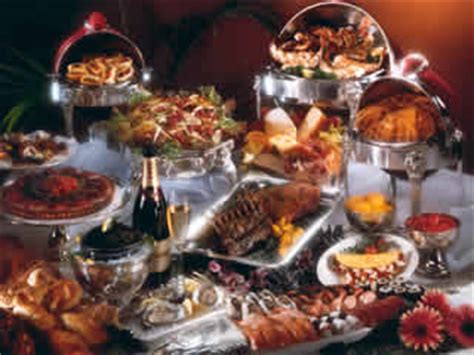 Las Vegas Top 10 Best Buffets 2016 Top 10 Vegas Buffets