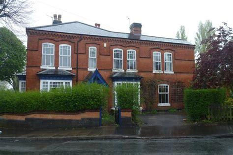 birmingham homes go the hammer at villa park auction