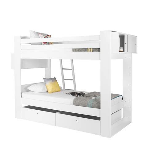 bunk beds austin bunk beds austin 28 images austin sofabed buy online