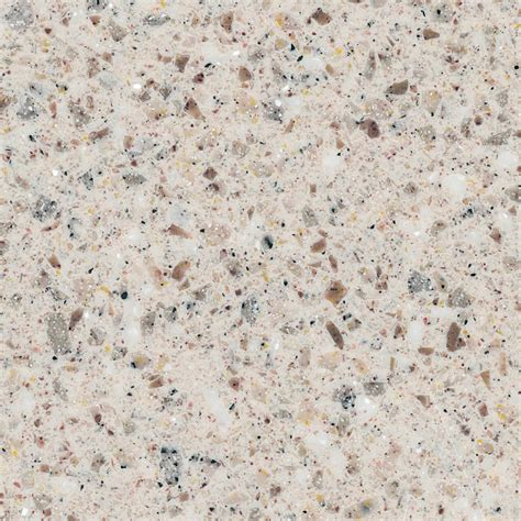 Countertops Hawaii by Shop Lg Hi Macs Populus Solid Surface Kitchen Countertop