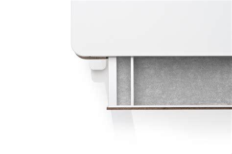 elektrische schublade schublade elektrisch simple klicken sie auf die grafik fr