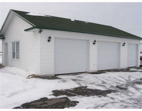 Big Garage Address by Home For Sale In Casselman With Big Garage Exit Realty