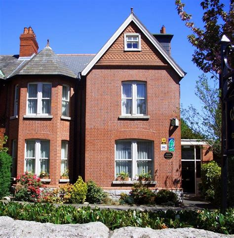 dublin house glenogra guest house updated 2017 b b reviews price comparison dublin ireland