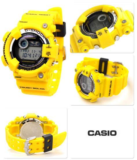 Foto Jam Tangan G Shock Original jam tangan casio g shock original jual jam tangan casio g shock gf 8250 9