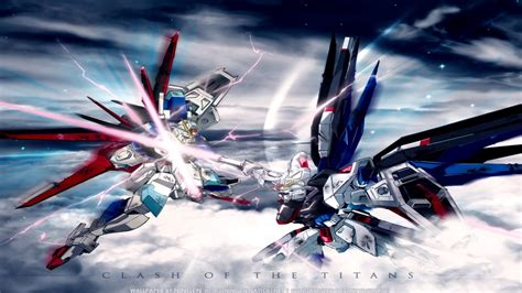 wallpaper hd gundam seed destiny gundam seed destiny wallpaper