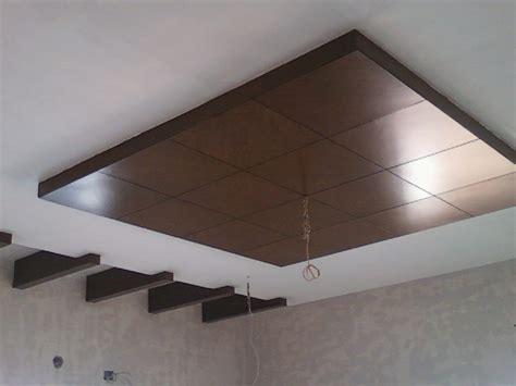 Ceiling Spelling by Home Design Pop Ceiling Design Bedroom Ceiling Design