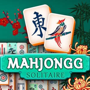 Aarp Mahjongg Garden by Strategy Puzzles Quizzes Aarp Connect
