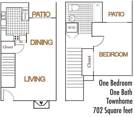1 bedroom apartments in williamsburg va williamsburg apartments rentals grand prairie tx