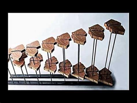 Dekorationsideen Zum Selber Machen 3544 by Dekorationen Aus Holz Dekorationen Rustikale Deko Selber