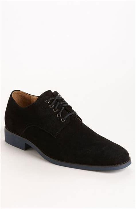 nike school shoes mens black buck shoes