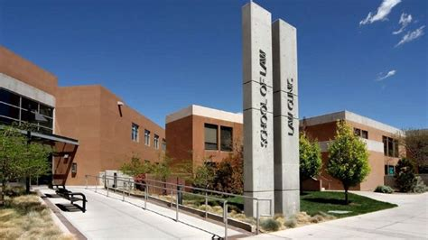 School Of Management Unm Mba by Market For Unm School Grads One Of The Best In The