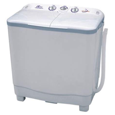 washing machine: walmart washing machine
