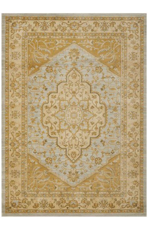 17 best images about cool rugs on rug company
