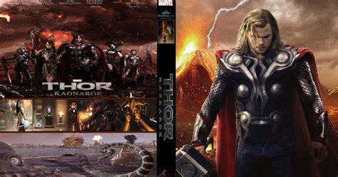 film thor 2017 sub indo download film thor ragnarok 2017 web dl 720p full