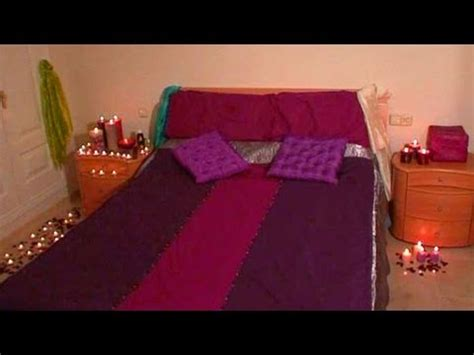 how to build a den in your bedroom how to make a love den bedroom youtube