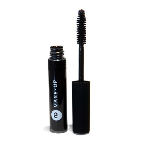 Mascara Waterproof Waterproof Mascara Nd Store