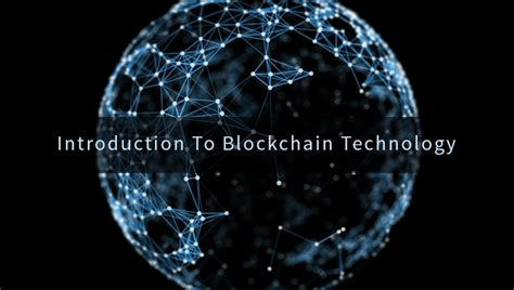 blockchain enabled applications understand the blockchain ecosystem and how to make it work for you books blockchain iot arrizabalagauriarte consulting