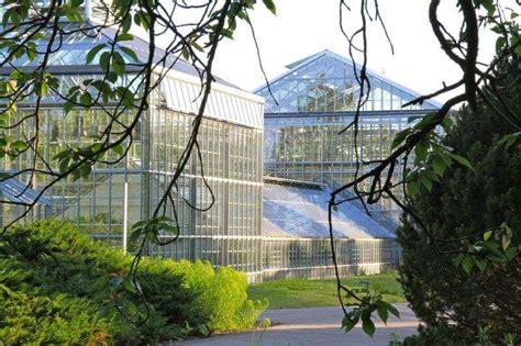 Botanischer Volkspark Pankow Blankenfelde Berlin by Botanischer Volkspark Blankenfelde Pankow Berlin