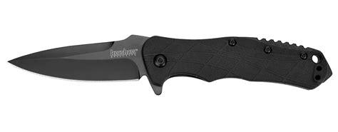 top 5 pocket knife brands pocket knives what brand model do you carry page 5
