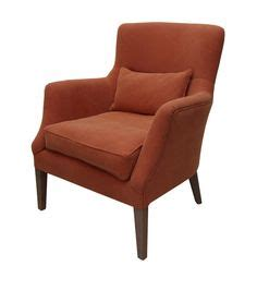 what chair colour for 2015 1000 images about pantone colour of year 2015 marsala