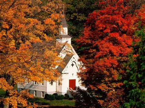 Amazing Churches In Burlington Vt #9: Vermont+church.jpg