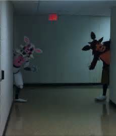 Fnaf coming to get cha by lawlicat on deviantart