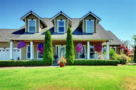 handyman insurance in maryland northern chesapeake ins