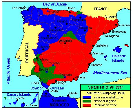leer en linea the spanish civil war 1936 39 men at arms libro gratis guerra civile spagnola wikipedia
