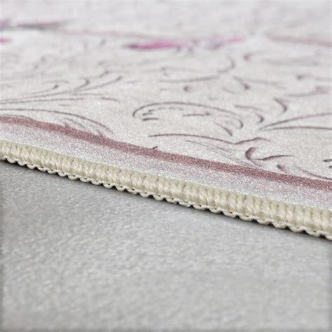 teppich pastell designer teppich wohnzimmer teppiche bedruckt orient