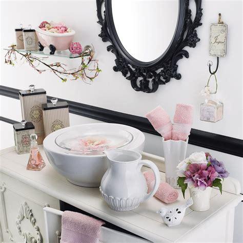 paris bathroom decor paris 4 pcs famous vintage style bath essentials accessory