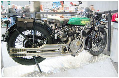 Motorrad 1000 Ccm Versicherung by Royal Enfield 182 Sport Motorr 228 Der 03a 200348