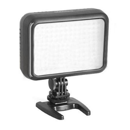 Yong Nuo Yn 1410 5500k By Mlmfoto yongnuo 1410 led light for cameras 5500k