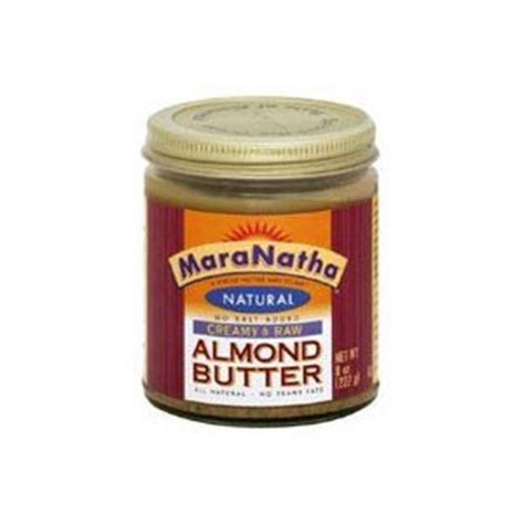 can i give my peanut butter can i give my baby almond butter