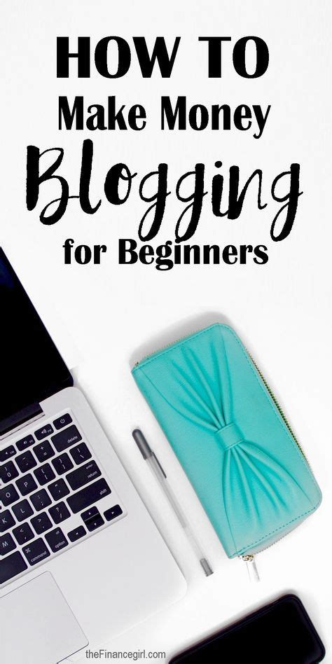 Make Money Online Beginners - 1000 images about how to make money online on pinterest