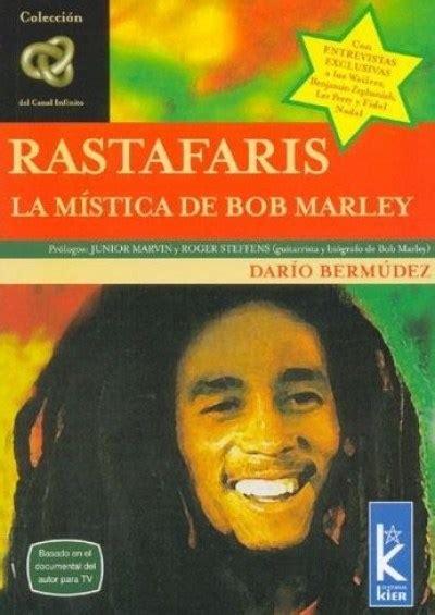 y los secretos de la isla mistica podrã vivir muchas vidas pero la mejor serã junto a ti edition books rastafaris y la m 237 stica de bob marley