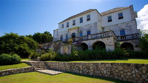 rose hall great house rose hall great house montego bay tourism media