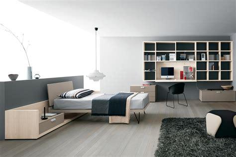 da letto per ragazza stanze da letto moderne per ragazze divani colorati