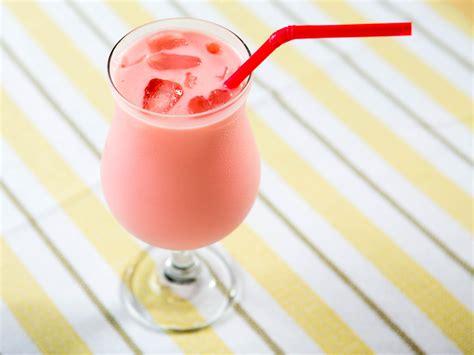 summer drinks   world  regional specialties
