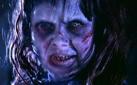 musique du film l exorcist quot le film d un 233 t 233 quot charles berling et quot l exorciste quot de