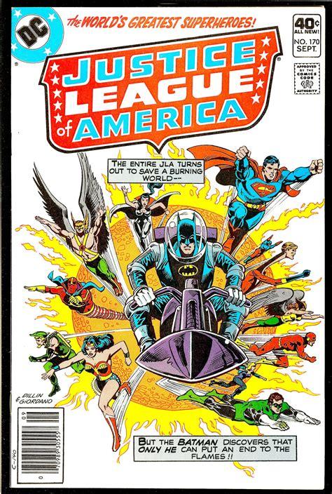 justice league of america b071vwh4kk justice league of america 170