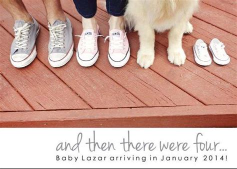 baby announcement with best 25 best baby announcement ideas on best pregnancy announcements