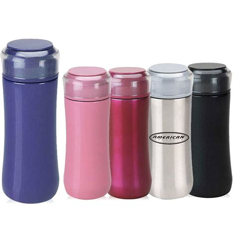 Stainless Steel Vacuum Flask V500vf stainless steel vacuum flask customized thermos printed