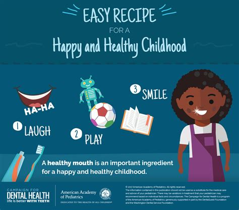 teeth health recipes top 25 recipes dental health for and adults teeth whitening and care start smiling books children health dental health month