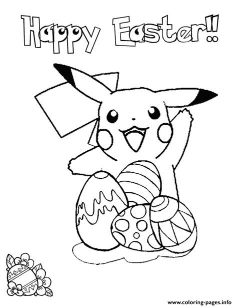 pikachu christmas coloring pages pikachu coloring pages for christmas christmas coloring