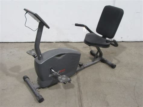 sports authority sit up bench exercise equipment sports authority all the best
