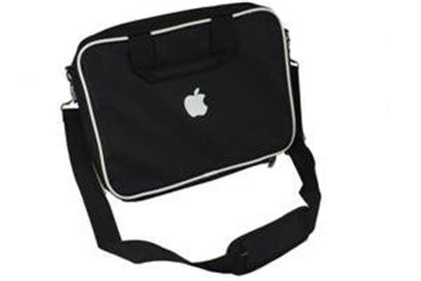 "apple macbook 13.3"" laptop bag case black: amazon.co.uk"