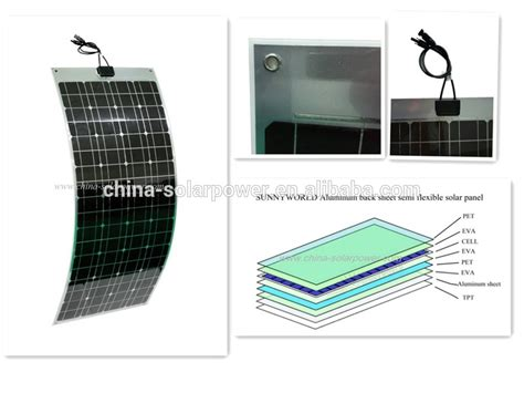 solar panel discount wholesale low price solar panel transparent buy low price solar panel transparent product on